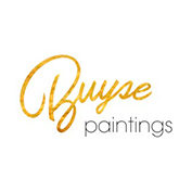Buyse paintings