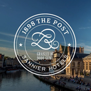 The Post Hotel