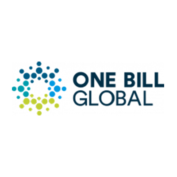 One Bill Global